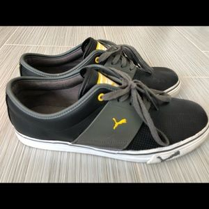Puma Sport Lifestyle Shoes